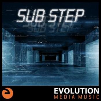 Sub Step