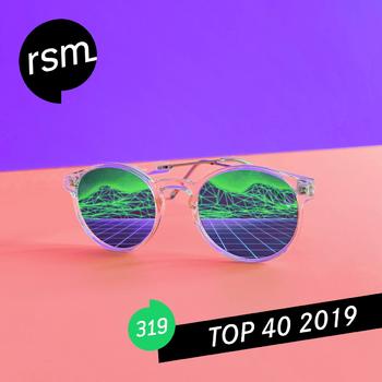 Top 40 2019