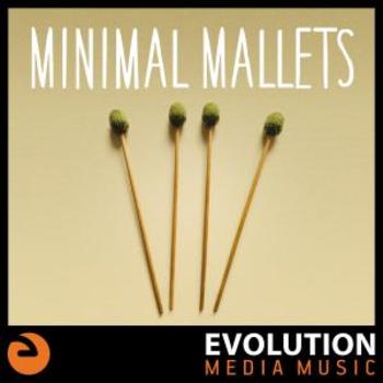 Minimal Mallets
