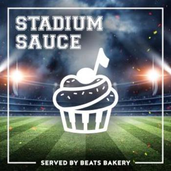 Stadium Sauce