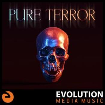 Pure Terror