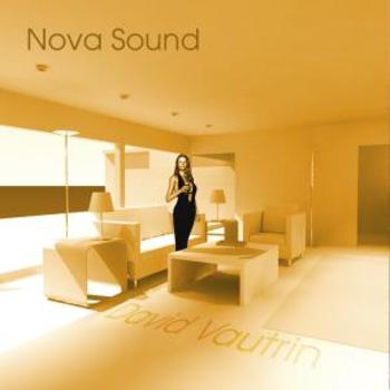NOVA SOUND