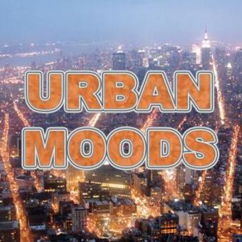 URBAN MOODS