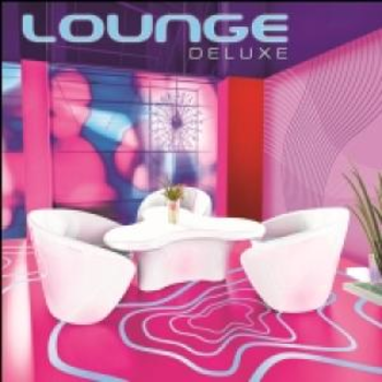 LOUNGE DELUXE