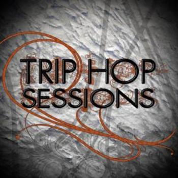 TRIP HOP SESSIONS