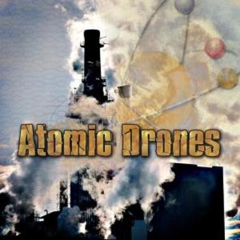 ATOMIC DRONES