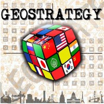 GEOSTRATEGY