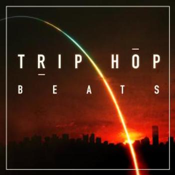 TRIP HOP BEATS