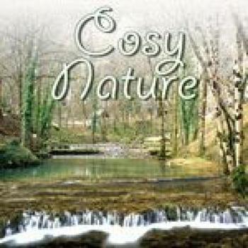 COSY NATURE