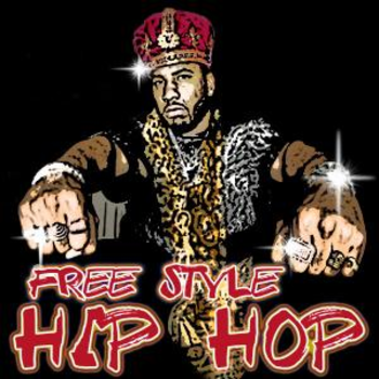 FREE STYLE HIP HOP