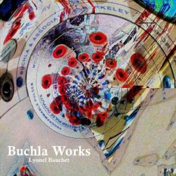 BUCHLA WORKS
