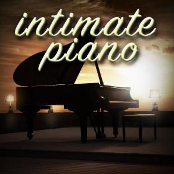 INTIMATE PIANO