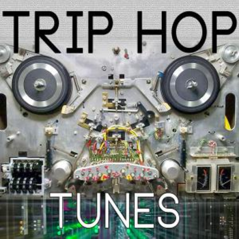 TRIP HOP TUNES