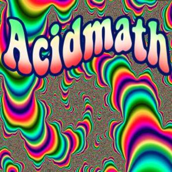 ACIDMATH