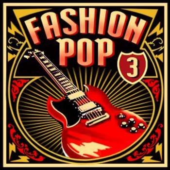FASHION POP 3