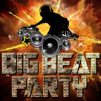 BIG BEAT PARTY