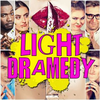 LIGHT DRAMEDY