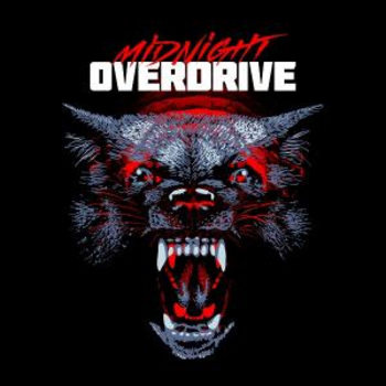 MIDNIGHT OVERDRIVE