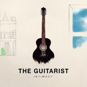 GUITARIST INTIMACY