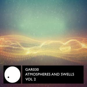 Atmospheres and Swells VOL 2
