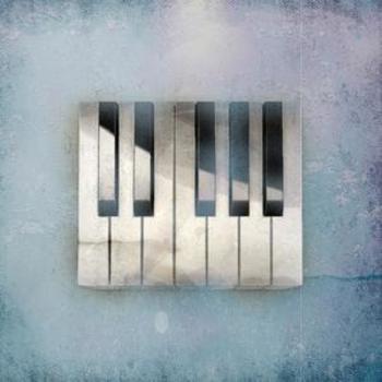 Nordic Piano Electronica