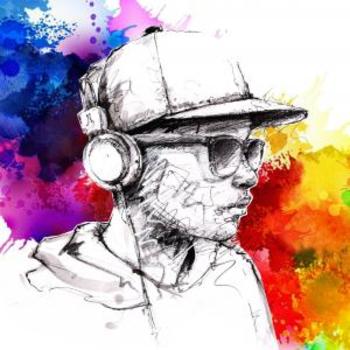 Hip-Hop VOL 1