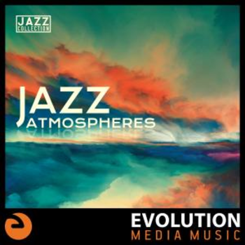 Jazz Collection: Jazz Atmospheres