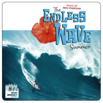 The Endless Wave Summer