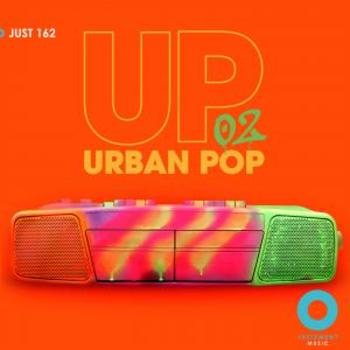 URBAN POP 2