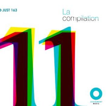 La Compilation 11