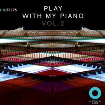 Play With My Piano 2