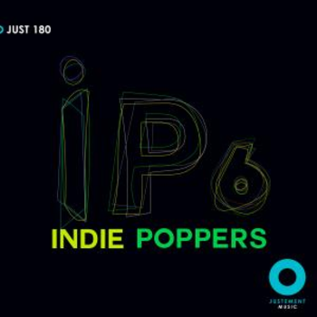 Indie Poppers 6