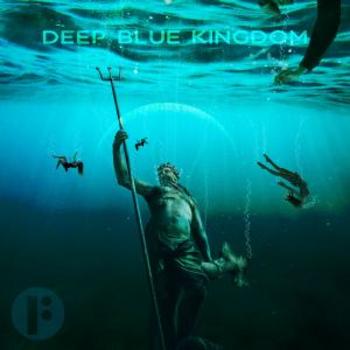 Deep Blue Kingdom
