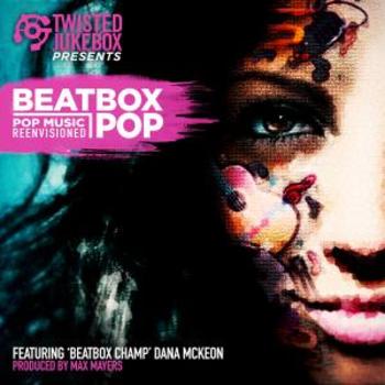 Beatbox Pop