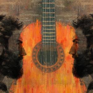 Folk Singer Songwriter
