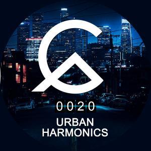 Urban Harmonics