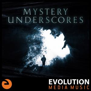 Mystery Underscores