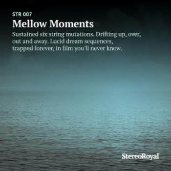Mellow Moments