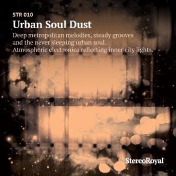Urban Soul Dust