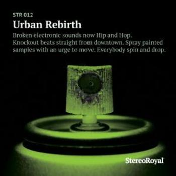 Urban Rebirth