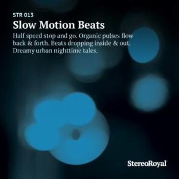 Slow Motion Beats