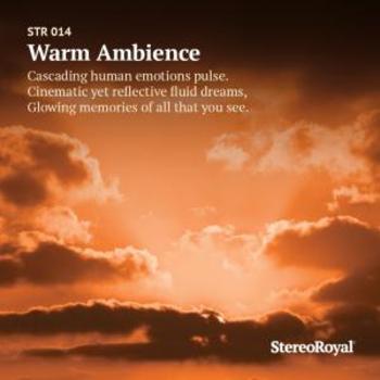 Warm Ambience