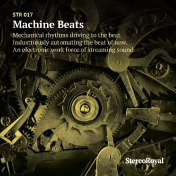 Machine Beats