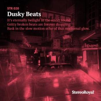 Dusky Beats