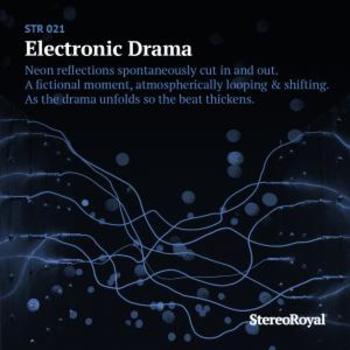 Electronic Drama