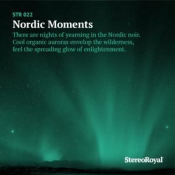 Nordic Moments