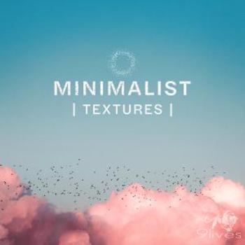 Minimalist Textures
