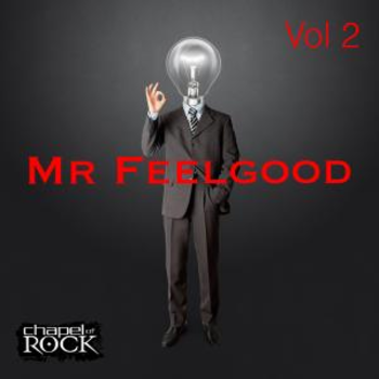 MR FEELGOOD - Vol 2