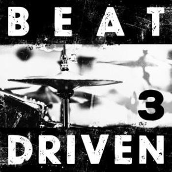 Beat Driven 3