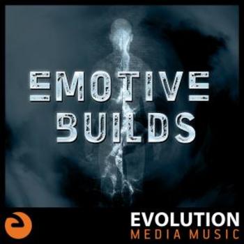 Emotive Builds